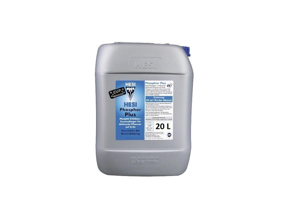 3507 1 hesi phosphorus plus 20l