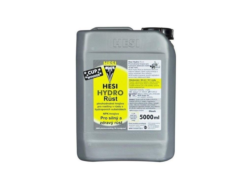 3513 1 hesi hydro growth 5l
