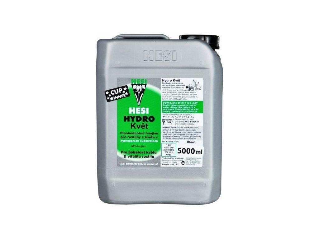 3525 1 hesi hydro bloom 5l