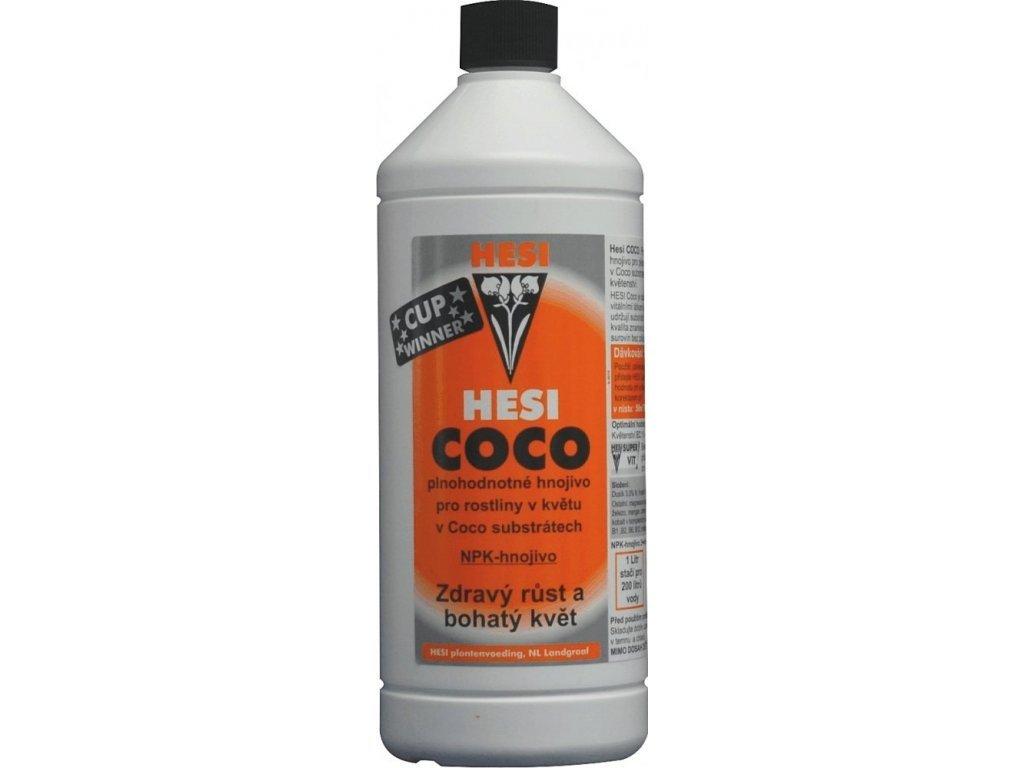 3534 1 hesi coco 1l