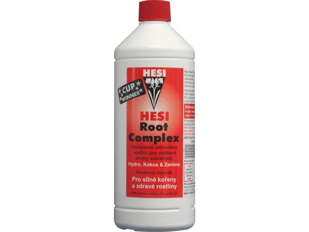 3588 1 hesi root complex 1l