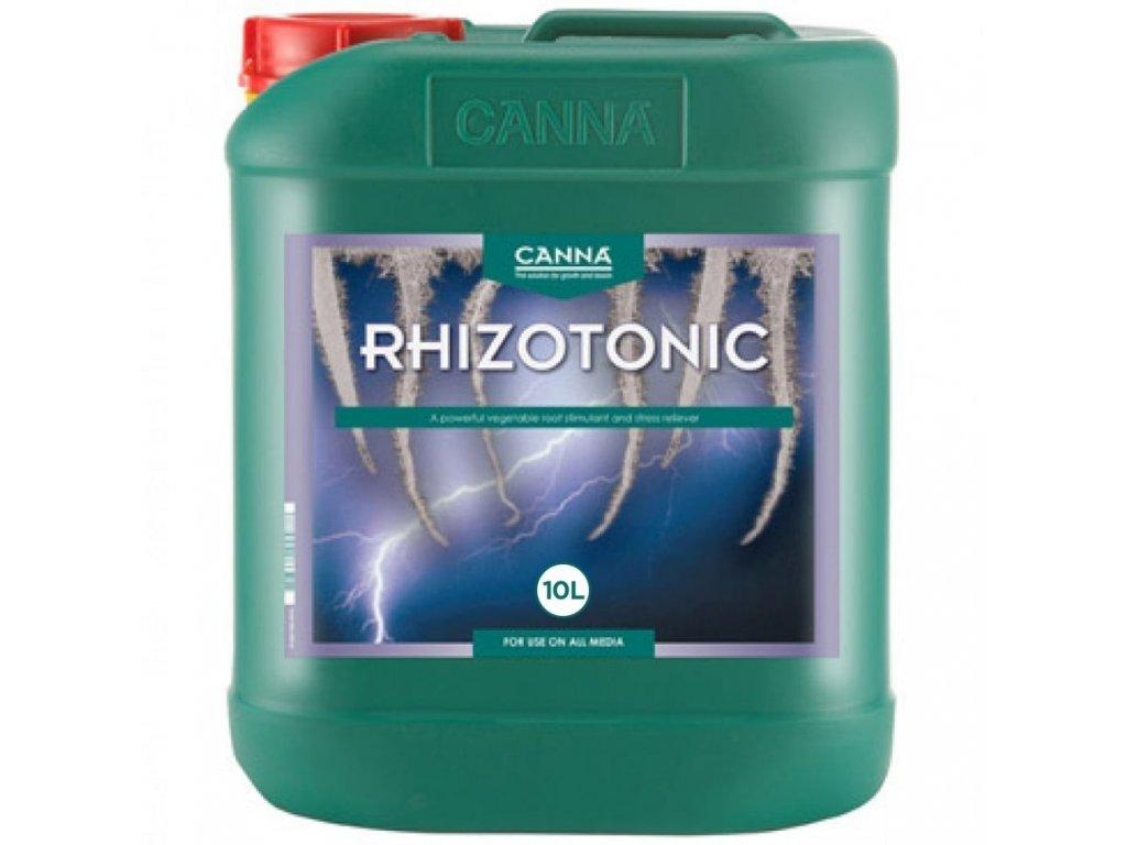 3678 1 canna rhizotonic 10l