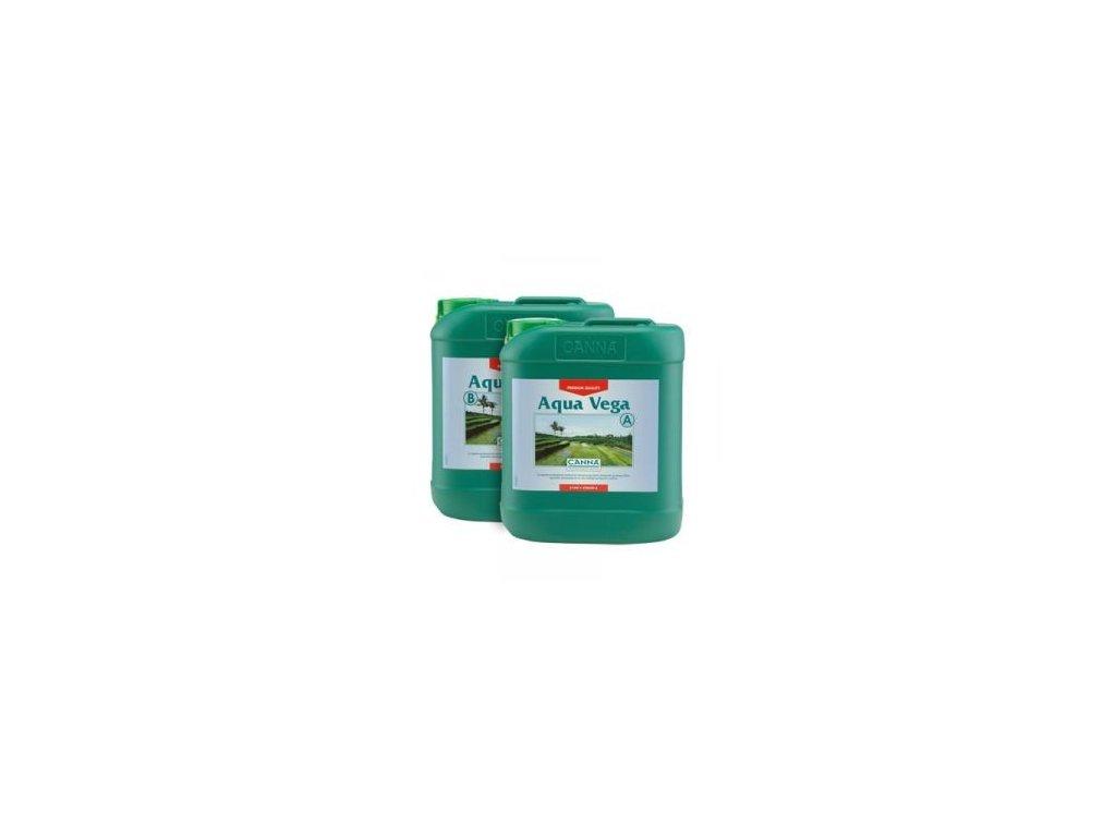 3810 1 canna aqua vega a b 5l