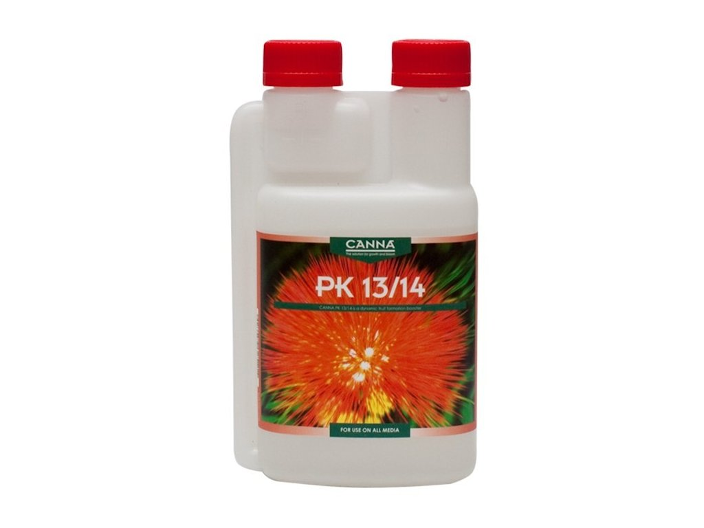 3816 1 canna pk 13 14 500 ml
