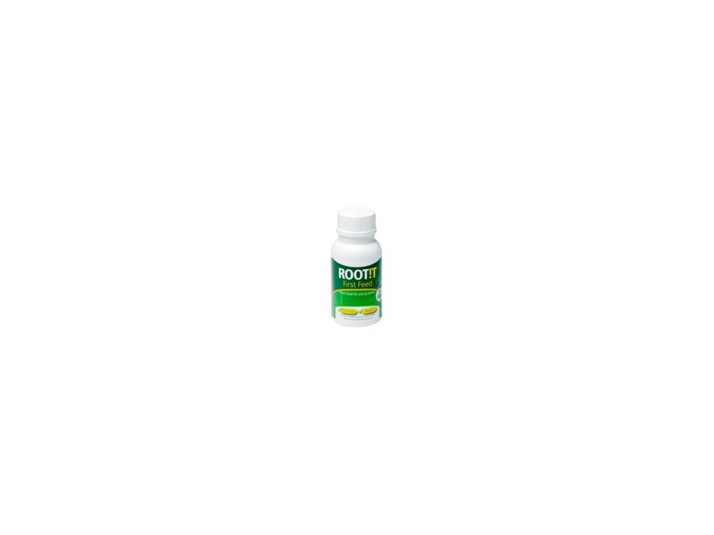 3840 1 root it first feed 125ml