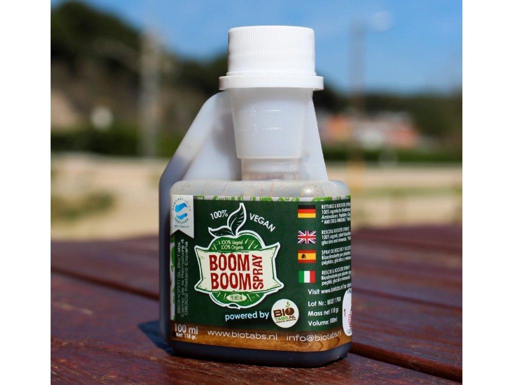 4044 1 biotabs boom boom spray 100ml