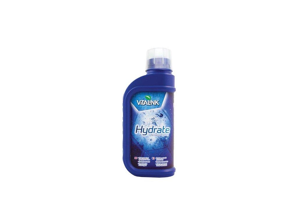 VitaLink Hydrat (VitaLink Hydrate 1l)