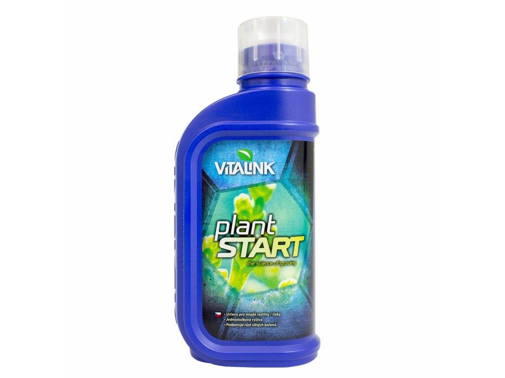 VitaLink PlantStart (VitaLink PlantStart 1l)
