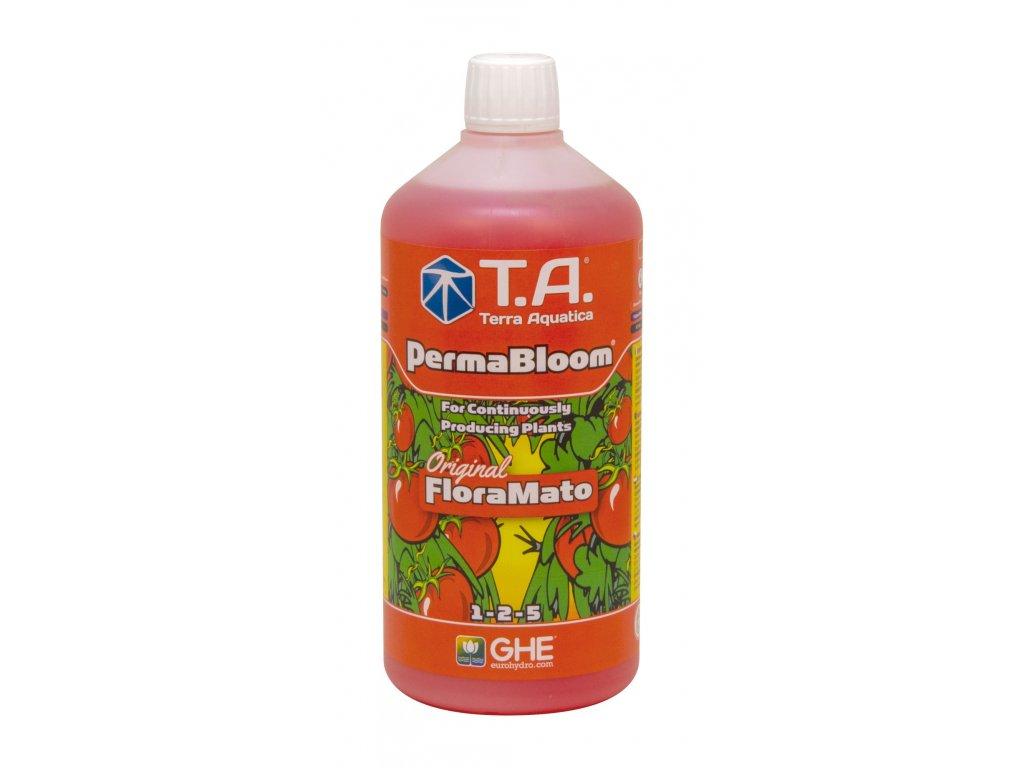 GHE FloraMato (GHE FloraMato 1l)