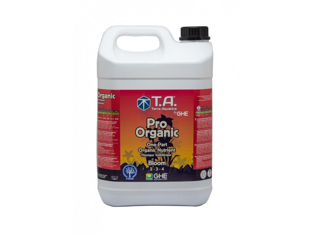 General Organics BioThrive Bloom (General Organics BioThrive Bloom 10l)