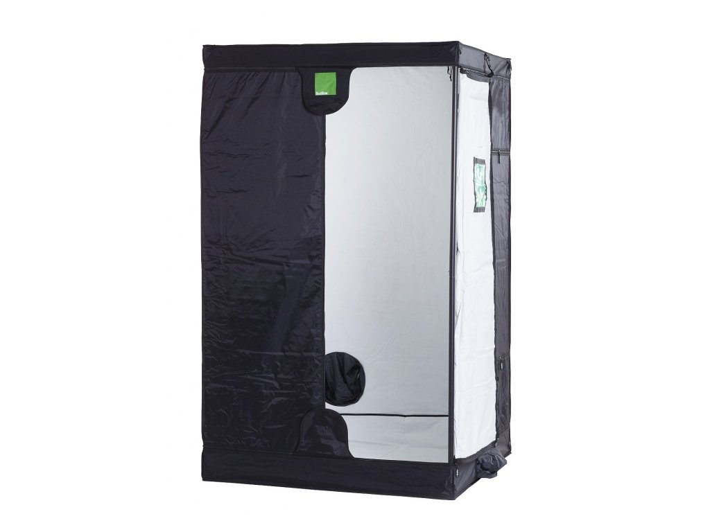 4443 budbox pro xl 150x150x200 white