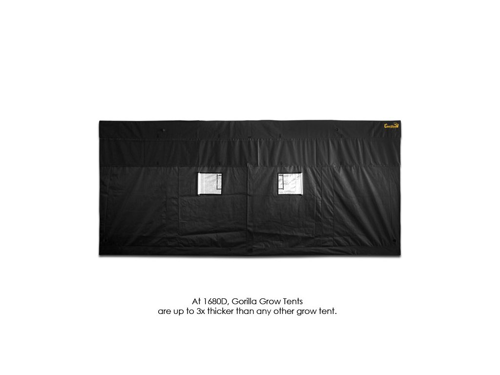 gorilla grow tent GGT816 13 copy