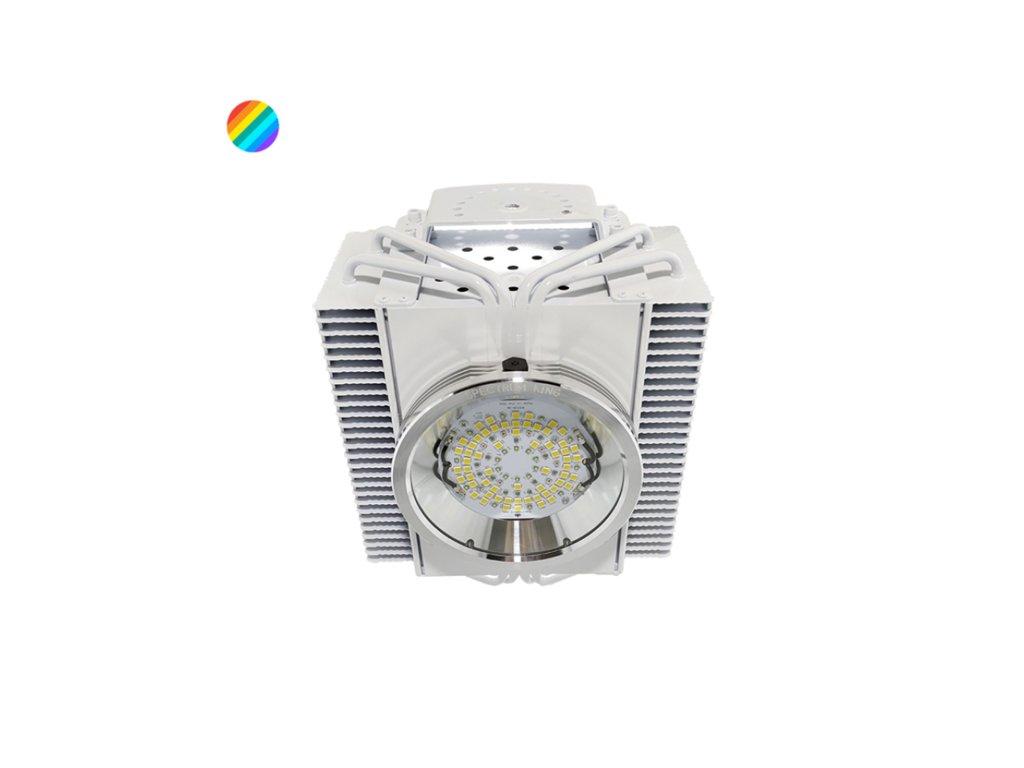 6006 spectrum king 402 120 dimmer