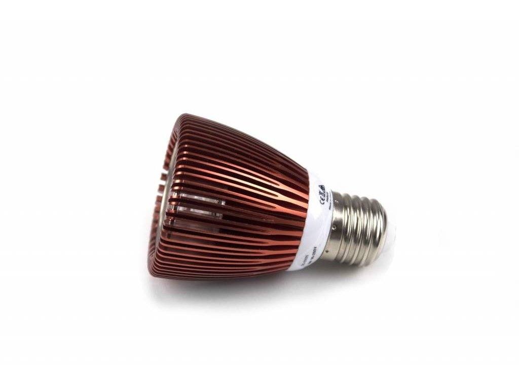 parus plant light led bulb sun 60 62w pgl e06 (4)