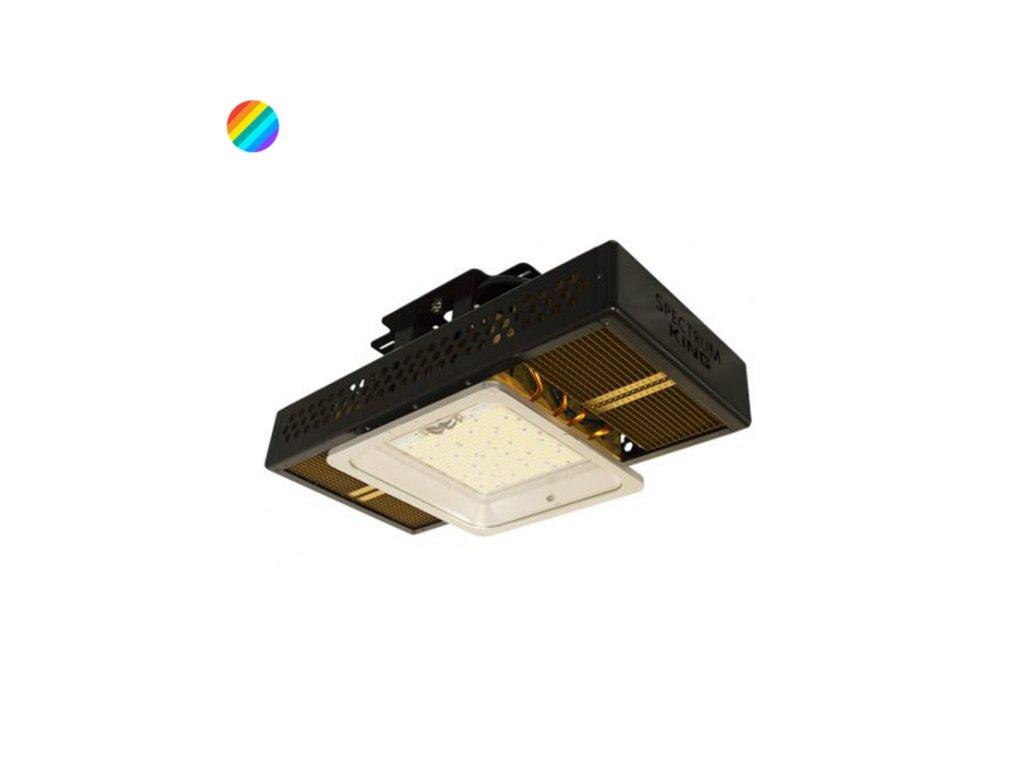 6018 spectrum king sk602 dimmer