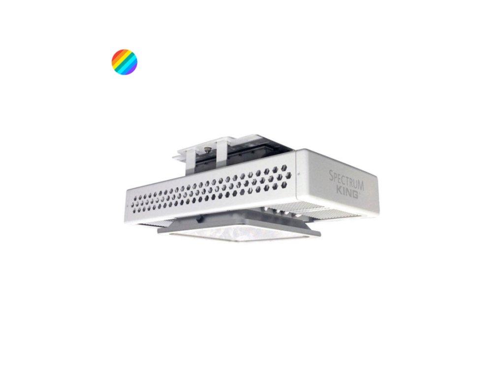 6024 spectrum king sk602 gh dimmer