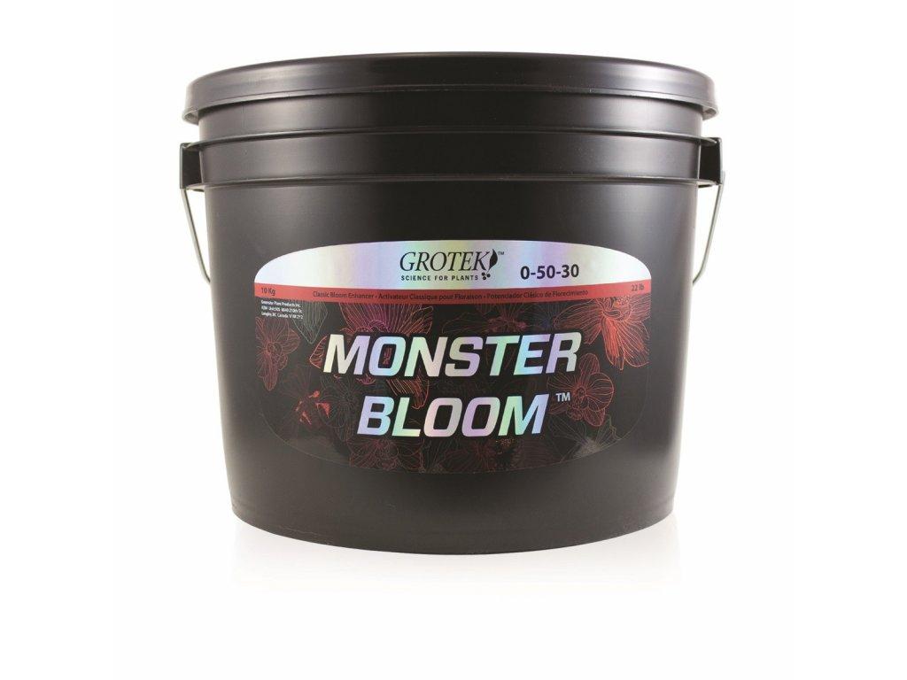 8541 1 grotek monster bloom 10 kg