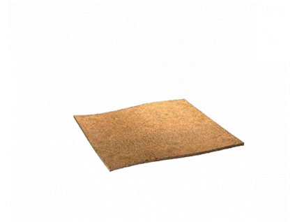 Autopot Coco Mat 51 cm x 30cm x 3cm coconut mat