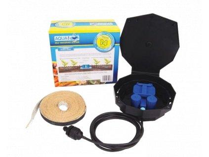 Autopot AQUAbox Spyder Irrigation hydroponic system