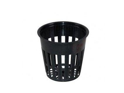 Autopot Teku Mash black plastic hydro pot