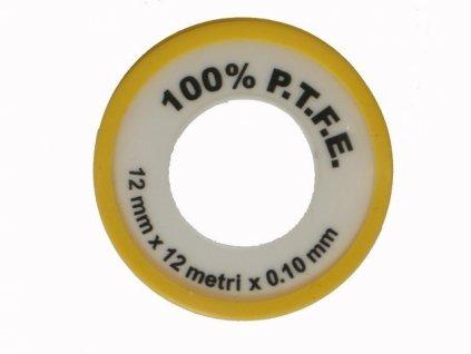10368 1 aquaking waterproof tape
