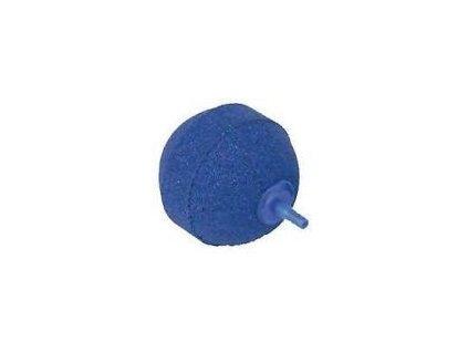 10371 aquaking air stone o 30mm