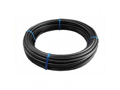 10398 1 bimex hose 1m pe 25x1 9 mm