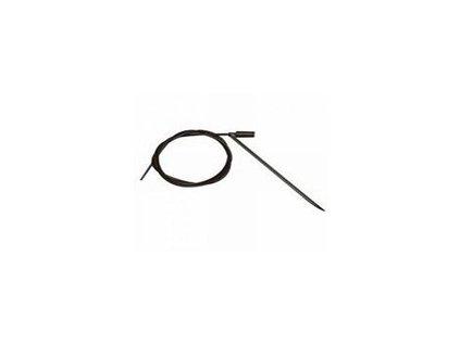 10617 1 irritec needle end profile 45