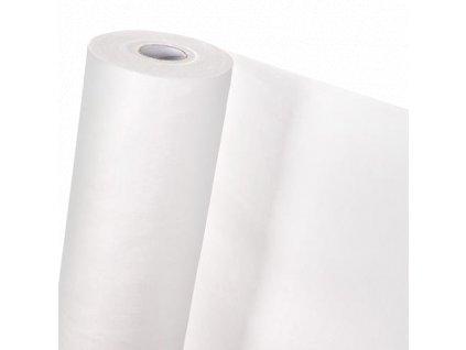 Filter cloth 2 x 20m