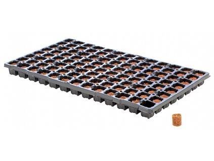 10911 1 hga garden ct104 tray eazy plug