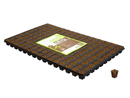10917 1 hga garden ct150 tray eazy plug