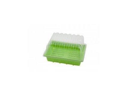 10929 1 hga garden propagator 32 3pcs in package