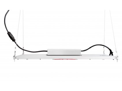 EasyGrow S600 Vollspektrum3500K