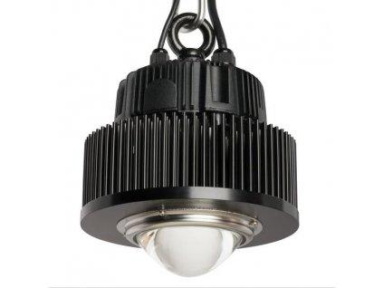 16 3 OPTIC LED 1400 F V1 540x