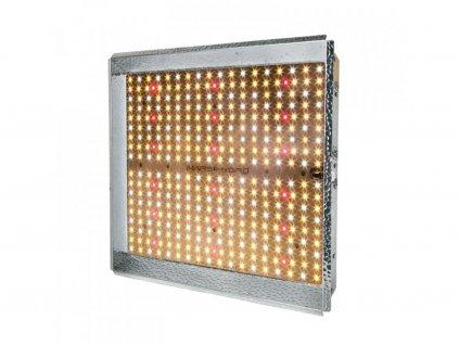 13367 mars hydro ts1000 quantum board
