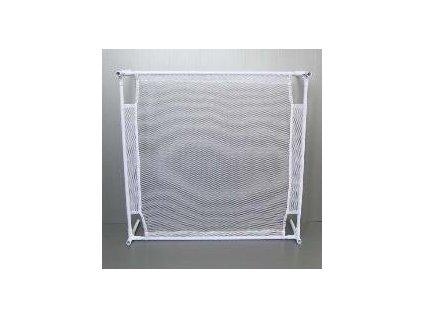 5091 dry line dryrack ctvercova susici sit 69x69cm 1 patro