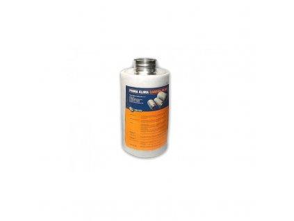 14171 2 filter prima klima industry line k1600 180 280m3 h 100mm
