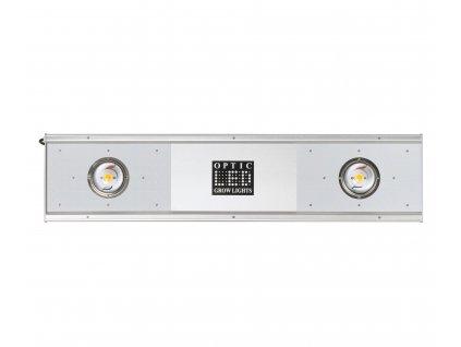 OPTIC LED 1372 F V1 crop1 1024x1024@2x