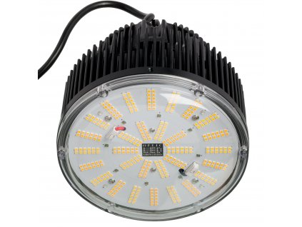 23 4 OPTIC LED 1401 F V1 1024x1024@2x