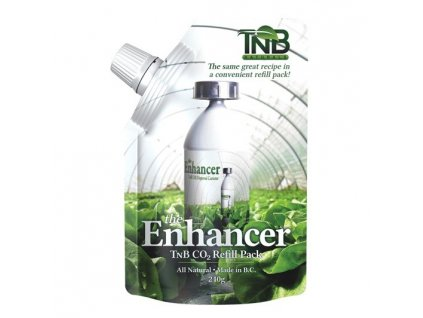 13733 1 tnb naturals the enhancer co2 refill pack