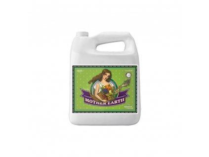 15332 advanced nutrients mother earth super tea organic 4 l