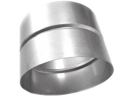 18275 external coupling 100 mm
