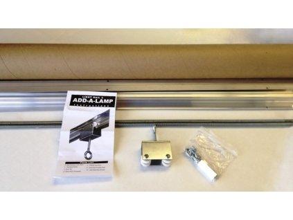 17012 1 add a lamp light rail intelldrive 4 0