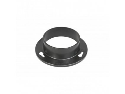 15836 can flange 125 mm