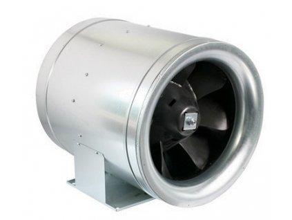 15899 can max fan 355 4960