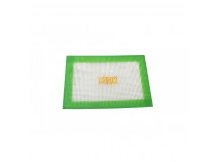 15203 rosin silicone pad 21x30 cm