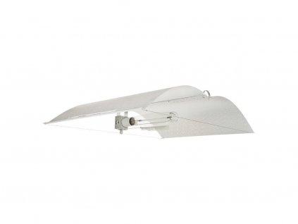 17015 3 adjust a wings avenger large sleeve heat shield