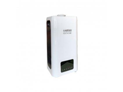 15821 airfan professional humidifier xl