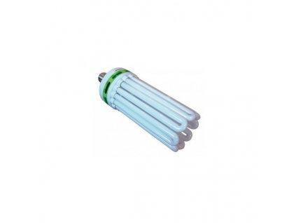 17150 1 cfl 200w superplant 6400k growth lamp
