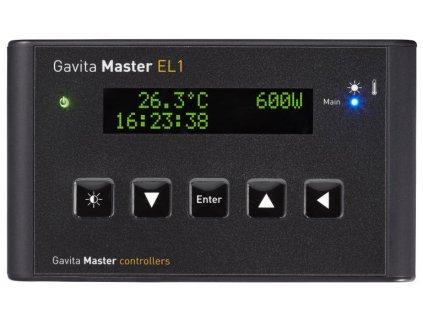 17228 2 gavita master controller el1